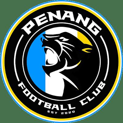 dls-penang-kits-2021-logo