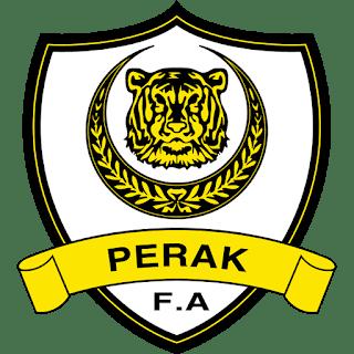 dls-perak-kits-2021-logo2