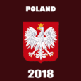 dls-poland-kits-2018-COVER