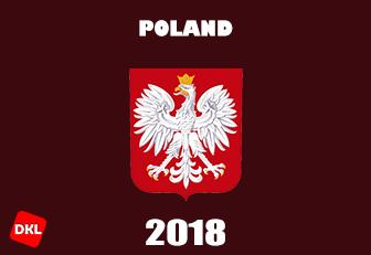dls-poland-kits-2018-COVER