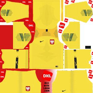 dls-poland-kits-2018-gkhome