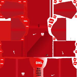 dls-poland-kits-2018-home