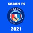 dls-sabah-kits-2021-dls21-cover