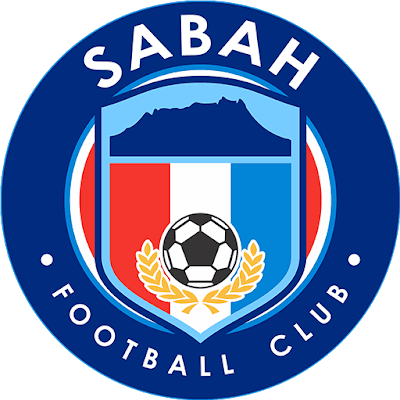 dls-sabah-kits-2021-dls21-logo
