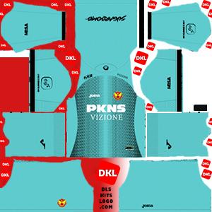 dls-selangor-kits-2021-away