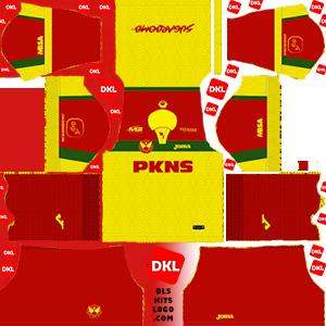 dls-selangor-kits-2021-home
