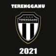 dls-terengganu-kits-2021-cover
