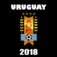 dls-uruguay-kits-2018-COVER