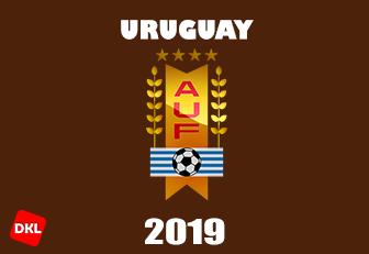 dls-uruguay-kits-2019-cover