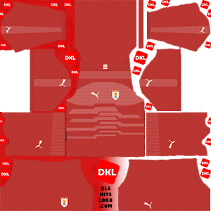 dls-uruguay-kits-2019-gkaway