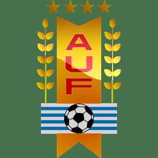 dls-uruguay-kits-2019-logo