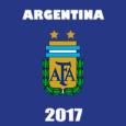 dls-argentina-kits-2017-cover