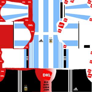 dls-argentina-kits-2017-home2