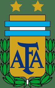 dls-argentina-kits-2017-logo