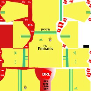 dls-benfica-kits-2017-18-gkaway