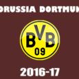 dls-borussia-dortmund-kits-2016-17-cover