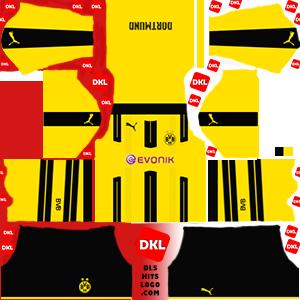 dls-borussia-dortmund-kits-2016-17-home2