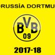 dls-borussia-dortmund-kits-2017-18-cover