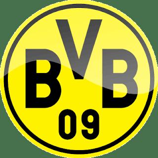 dls-borussia-dortmund-kits-2017-18-logo