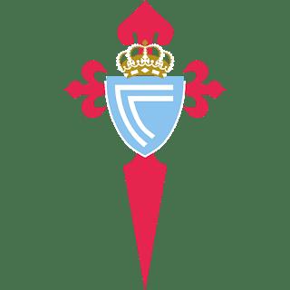 dls-celtavigo-kits-2017-2018-logo