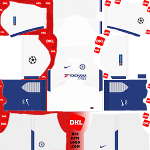 dls-chelsea-kits-2017-2018-away-ucl