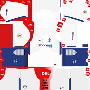 dls-chelsea-kits-2017-2018-away
