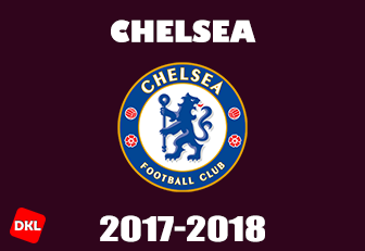 dls-chelsea-kits-2017-2018-cover