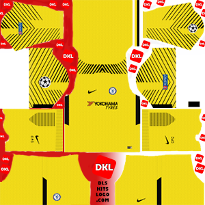 dls-chelsea-kits-2017-2018-gkaway-ucl
