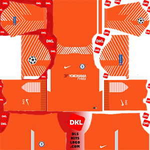 dls-chelsea-kits-2017-2018-gkhome-ucl