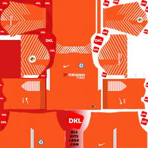 dls-chelsea-kits-2017-2018-gkhome
