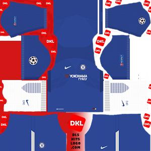 dls-chelsea-kits-2017-2018-homeucl