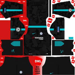 dls-chelsea-kits-2017-2018-thirdUcl