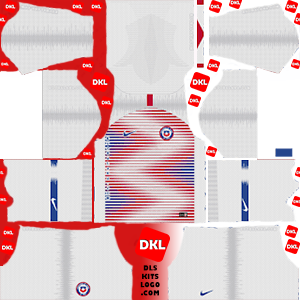 dls-chile-kits-2019-away