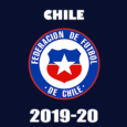 dls-chile-kits-2019-cover