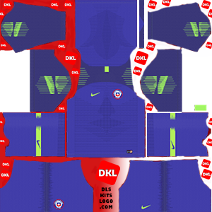 dls-chile-kits-2019-gkhome