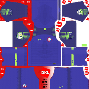 dls-chile-kits-2019-gkhome2