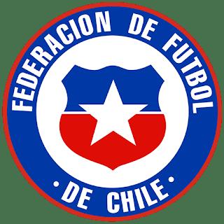 dls-chile-kits-2019-logo