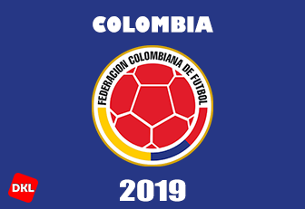 dls-colombia-kits-2019-cover