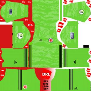 dls-colombia-kits-2019-gkaway