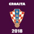 dls-croatia-kits-2018-cover