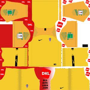 dls-croatia-kits-2018-gkaway