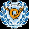 dls-daegu-kits-2019-logo