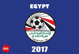 dls-egyptkits-2017-cover