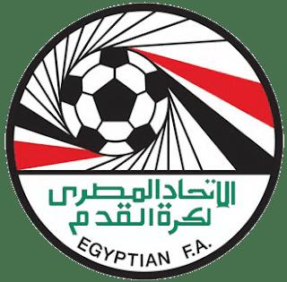 dls-egyptkits-2017-logo