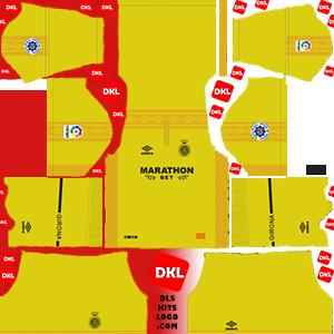 dls-girona-kits-2018-19-away
