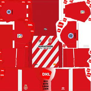 dls-girona-kits-2018-19-home