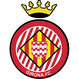 dls-girona-kits-2018-19-logo