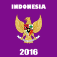 dls-indonesia-kits-2016-cover