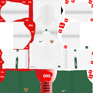dls-indonesia-kits-2018-away