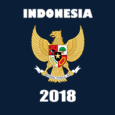 dls-indonesia-kits-2018-cover